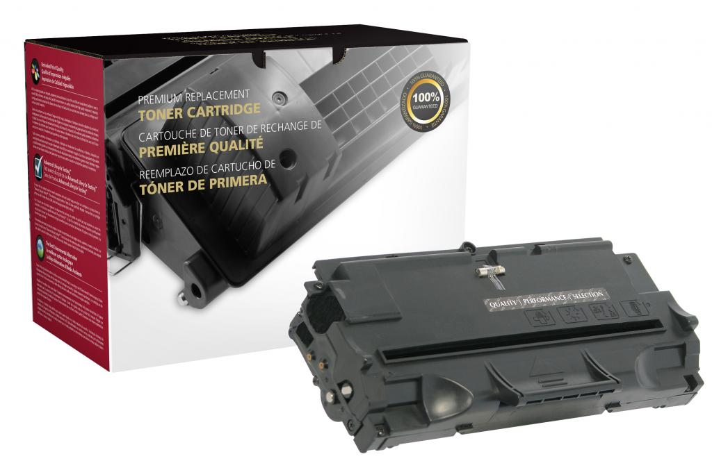 Toner Cartridge for Samsung ML-1210D3