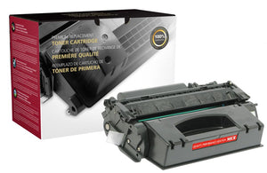 High Yield MICR Toner Cartridge for HP Q5949X (HP 49X), TROY 02-81037-001