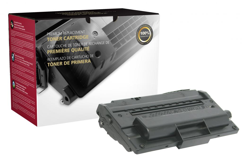 Toner Cartridge for Samsung ML-2250D5/SCX-4720D5