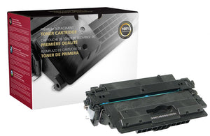 Toner Cartridge for HP Q7570A (HP 70A)