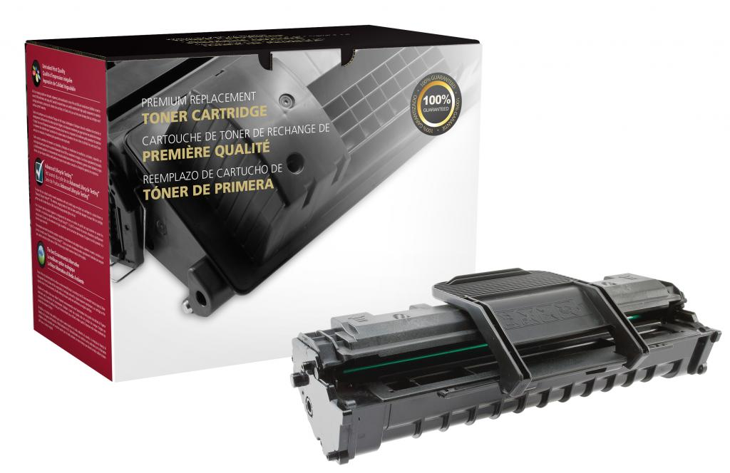 Toner Cartridge for Samsung SCX-4521D3