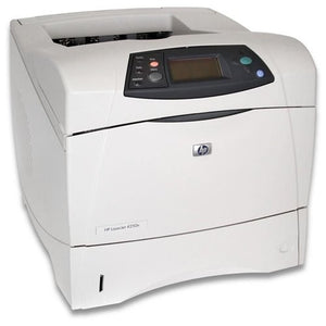 HP LaserJet 4250N Remanufactured Q5401A