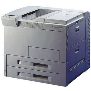 HP LaserJet 8100DN Remanufactured C4216A