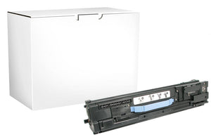 Black Drum Unit for HP C8560A (HP 822A)