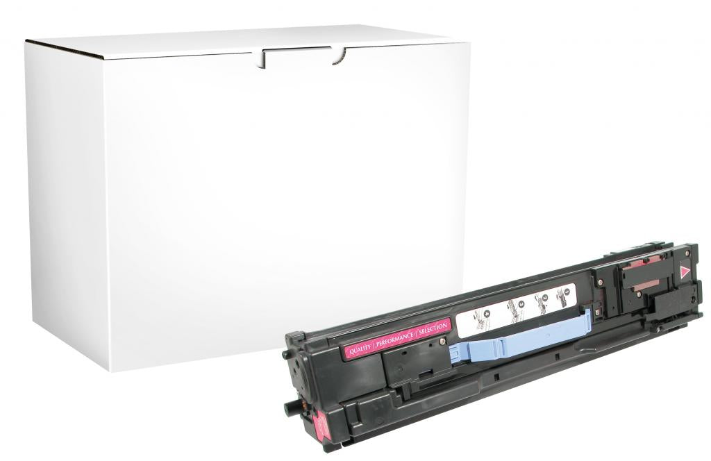 Magenta Drum Unit for HP C8563A (HP 822A)