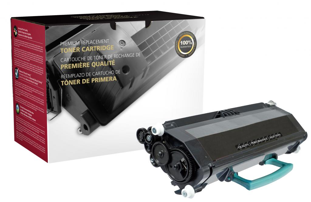 Toner Cartridge for Dell 2230
