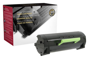 Toner Cartridge for Dell B2360/B3460/B3465
