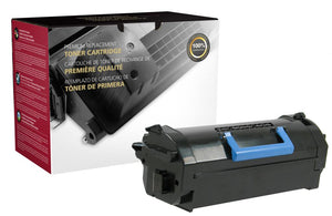 Toner Cartridge for Dell B5460/B5465