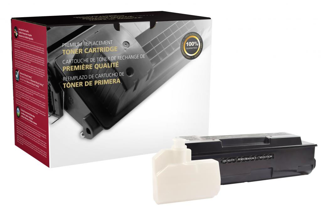 Toner Cartridge for Kyocera TK-312
