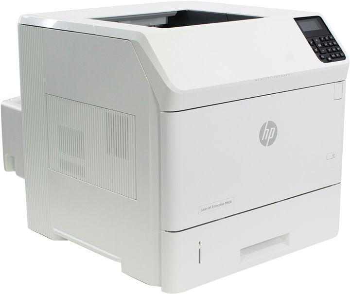 HP LaserJet Enterprise M606DN Remanufactured E6B72A
