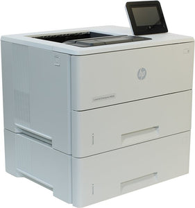 HP LaserJet Enterprise M506X Remanufactured F2A70A