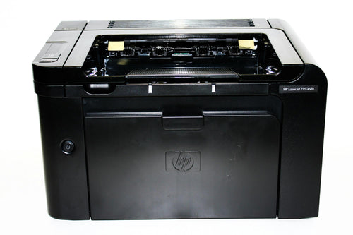 HP LaserJet Pro P1606DN Remanufactured CE749A