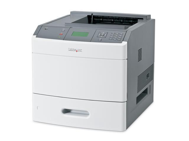 Lexmark Laser T652N Remanufactured 30G0210