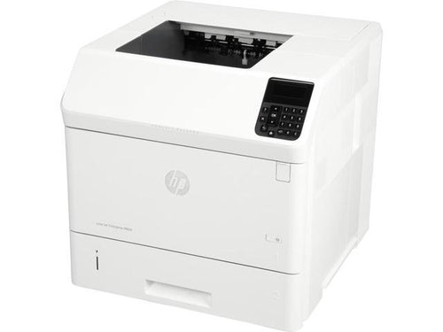 HP LaserJet Enterprise M604N Remanufactured E6B67A