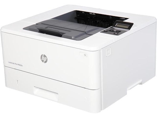 HP LaserJet Pro M402N Remanufactured C5F93A