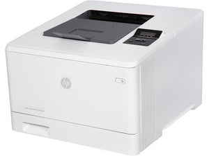 HP Color LaserJet Pro M452DN Remanufactured CF389A