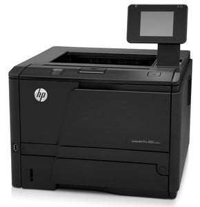 HP LaserJet Pro M401DN Remanufactured CF278A