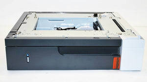 HP LaserJet Enterprise M4555 500 Sheet Feeder Remanufactured CE737A