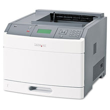 Lexmark Laser T650N Remanufactured 30G0100