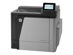 HP Color LaserJet Enterprise M651DN Remanufactured CZ256A