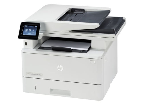 HP LaserJet Pro M426FDN Remanufactured F6W14A
