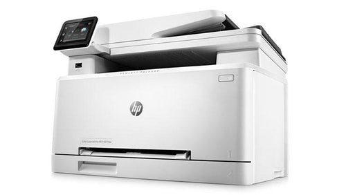 HP Color LaserJet Pro MFP M277DW Remanufactured B3Q11A