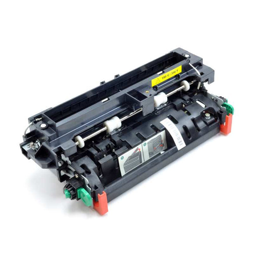 Lexmark T650/T652/T654/T656 Fuser Assembly 40X4418 Exchange
