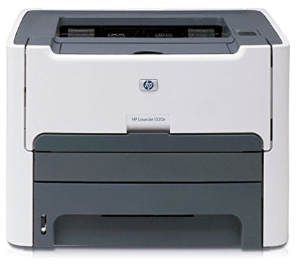 HP LaserJet 1320N Remanufactured Q5928A