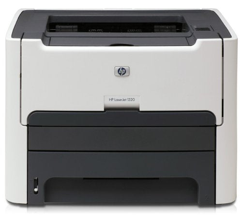 HP LaserJet 1320 Parallel & USB Remanufactured Q5927A
