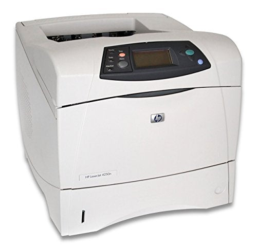 HP LaserJet 4200N Remanufactured Q2426A
