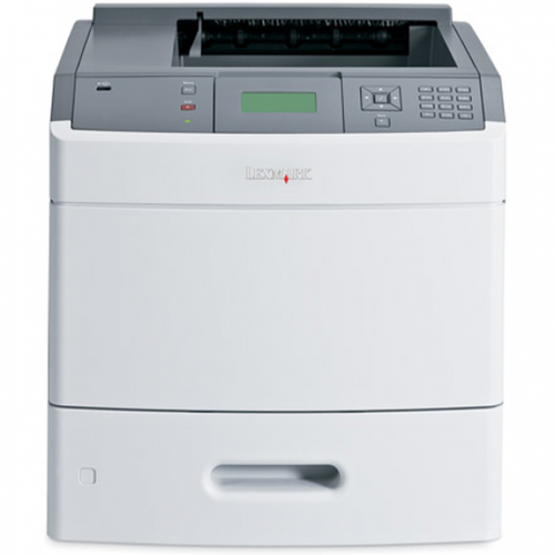 Lexmark Laser T654N Remanufactured 30G0323