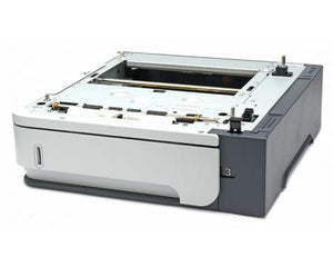 HP LaserJet P4014/P4015/P4515 500-Sheet Feeder Remanufactured CB518A