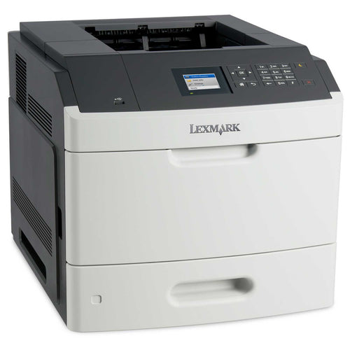 Lexmark Laser MS810N Remanufactured 40G0100