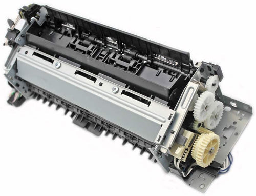 HP LaserJet M452DN/M452DW/M454DN/M377DW/M477FDN/M477FDW Fuser Assembly RM2-6418-000CN