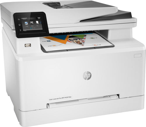 HP LaserJet Pro MFP M281FDW Remanufactured T6B82A