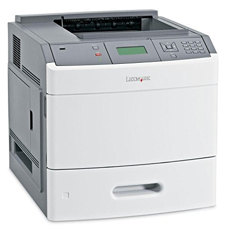 Lexmark Laser T654DN Remanufactured 30G0300