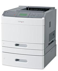 Lexmark Laser T650DTN Remanufactured 30G0107