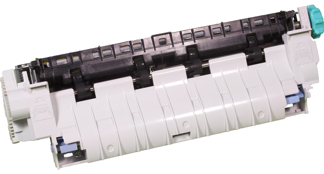HP LaserJet 4300 Fuser Assembly RM1-0101 Exchange