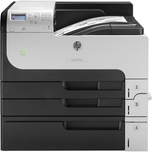 HP LaserJet Enterprise M712XH Remanufactured CF238A