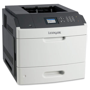 Lexmark Laser MS711DN Remanufactured 40G0610