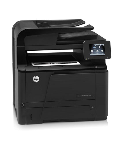 HP LaserJet Pro 400 MFP M425DN Remanufactured CF286A