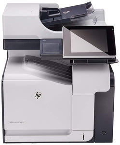 HP Color LaserJet M575DN Remanufactured CD644A