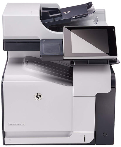 HP Color LaserJet M575F Remanufactured CD645A