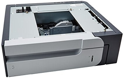 HP Color LaserJet CP3525/CM3530/M551/M570/M575 500 Sheet Feeder Remanufactured CF084A