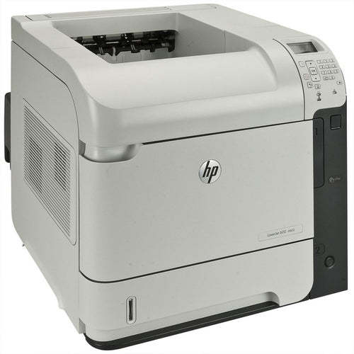 HP LaserJet Enterprise M602DN Remanufactured CE992A