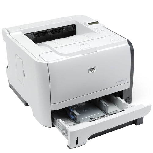 HP LaserJet P2055DN Platinum Remanufactured CE459A