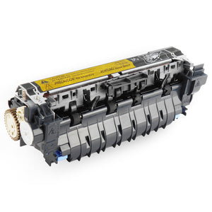HP LaserJet Enterprise M4555 Fuser Assembly RM1-7395 Exchange