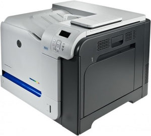 HP Color LaserJet Enterprise M551DN Remanufactured CF082A