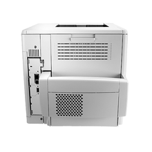 HP LaserJet Enterprise M605DN Remanufactured E6B70A