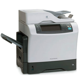 HP LaserJet M4345MFP Remanufactured CB425A